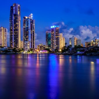 gold-coast-nights-event-package