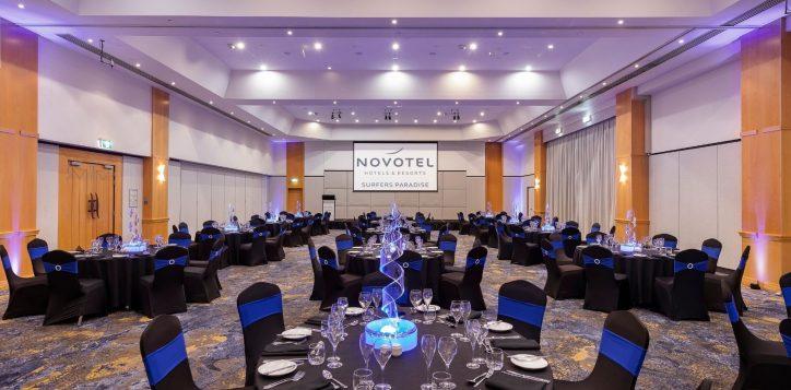 paradise-ballroom-banquet-2