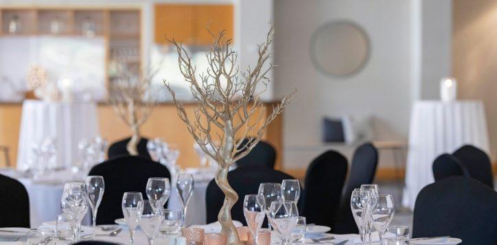 weddings-at-novotel-wavebreak-miami-2