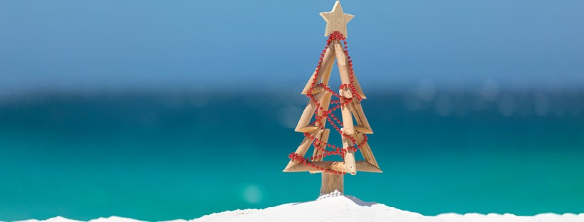 christmas-at-novotel